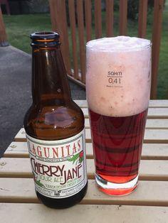 999 Best good wine, great beer  images in 2019   Pumpkin beer, Best