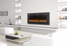 441 best products images hearth fireplace accessories home rh pinterest com