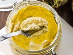 fond d'artichaut, huile d'olive, citron, parmesan, poivre, Sel