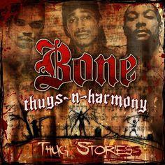 bone thugs n harmony creepin on ah come up download zip