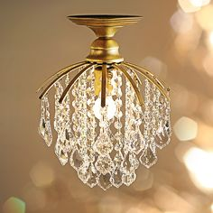 99.00$  Watch now - http://alib80.shopchina.info/1/go.php?t=32803515955 - Crystal combination ceiling lights Corridor Bedroom Living Room Restaurant bedroom bar lamp iron+crystal ceiling lamps ZA  #magazineonlinebeautiful