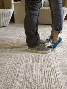 9 best berber carpet images bedroom carpet basement carpet rh pinterest com