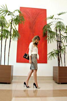 Schutz, Schutz Ribeirão Preto, blog de moda, fashion, looks, inverno, tendência, sapatos, bolsas, Bobô, estampa onça e cobra, jaqueta de couro, tachas, nova coleção  (6)