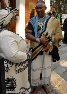 State of the nation's fashion Nelson Mandela, Get Dressed, Dress Up, African, Fashion, Moda, Costume, Fashion Styles, Fashion Illustrations