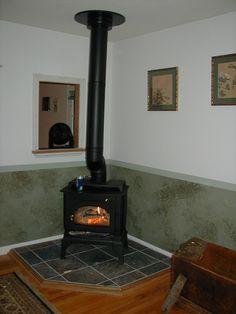 27 best wood stove ideas images wood burning stoves wood burning rh pinterest com