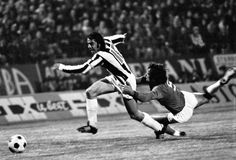 PAOK FC | Giorgos Koudas (1973)