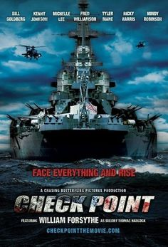 battleship dvdrip french gratuit