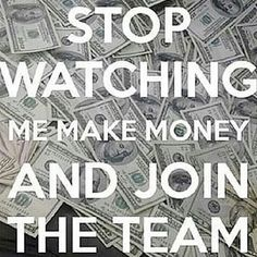 Are you lossing money This is the time to stable your finances by investing with a legit trading company. Invest $1000 to earn $11250 Invest $2000 to earn $22150 Invest $3000 to earn $33350 Invest $5000 to earn $43250 in 14 days Invest $10000 to earn $65050 in 21 days Dm for more info #bitcoinmining #Daytrader #daytrading #crypto #cryptocurrency #cryptoinvestor #petro #cryptocurrencies #bitcoin #bitcoins #litecoin #ethereum #forex #forexlife #. forextrader #forexgroup #forextrading #fo... Forex Trading Basics, Crypto Money, Hard Earned, Day Trader, Las Vegas Strip, Crypto Currencies, Bitcoin Mining, Investors, Blockchain
