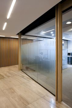 , – Modern Home Office Design Office Cabin Design, Industrial Office Design, Corporate Office Design, Office Space Design, Dental Office Design, Modern Office Design, Office Interior Design, Office Interiors, Glass Wall Design