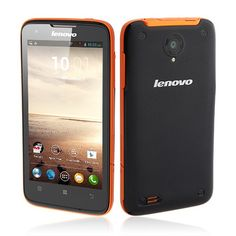 Lenovo S750 IP67 Quad Core Smartphone MTK6589 Android 4.2 4.5 Inch Gorilla Glass Screen http://www.pandawill.com/lenovo-s750-ip67-quad-core-smartphone-mtk6589-android-42-45-inch-gorilla-glass-screen-p78061.html  $227.99USD