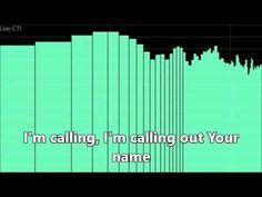 GMB I'm Calling Lyric