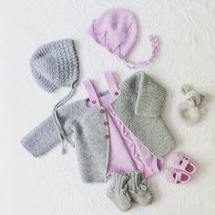 Grey and pink  #pontinhosmeus  #pontinhosmeusetsyshop #handmade #babyknits #babyknitwear #babyclothes #instababy #knittersofinstagram #baby #babyphotoprop #babygirl #babyfashion #knitting #babyprops  #forbabygirl #knits #romper #forbaby #babyoutfit  #babyknitting  #babyromper #forbabies #babystyle #newbornoutfit #instaknit #iloveknitting  #babyflatlay #tricotbebe #puntobebe #knittedromper