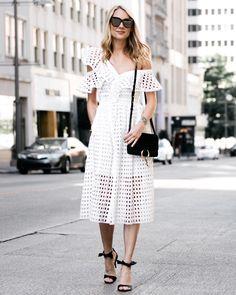 Love this MSP dress!