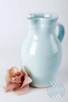 Arwyn Jones Ceramics   Flickr - Photo Sharing!