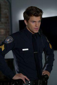 "#PLL 7x04 ""Hit and Run, Run, Run"" - Toby"