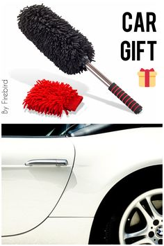 Microfiber Duster, Car Cleaning Exterior, Car Care Cleaning, Duster Cleaning Products , Car Gift for Boyfriend, Microfiber Car Duster Products, Car Duster Exterior, Car Dust Cleaning, Car+Dust+Cleaner, Car Cleaning Exterior Vehicle