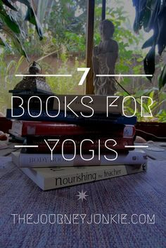 Seven ways to deepen your yoga practice.    Come to Clarkston Hot Yoga in Clarkston, MI for all of your Yoga and fitness needs!  Feel free to call (248) 620-7101 or visit our website www.clarkstonhotyoga.com for more information about the classes we offer!