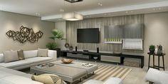 Cinema em casa: tudo o que você precisa saber para montar um home theater | Móveis Planejados Arquitetura e Interiores