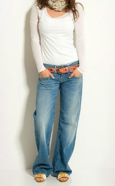 Replay Jeans Janice Womens Boyfriend 28 30 31  New Authentic RRP£134