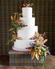 180 best unique wedding cakes images in 2019 autumn wedding cakes rh pinterest com
