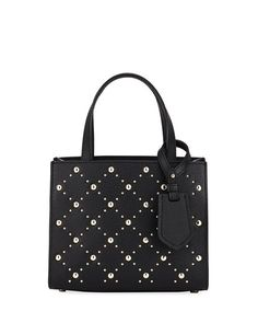 Coccinelle Jamila Pebbled Leather Tote   Bags  Purses Wallets   Pinterest    Pebbled leather, Leather totes and Purse wallet 88a7db7109