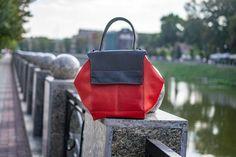 Small Crossbody Bag, Leather Crossbody, Leather Backpack, Leather Handbags, Handmade Purses, Leather Bags Handmade, Fashion Bags, Fashion Backpack, Photo Bag