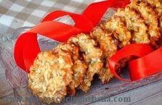 Nutella, Tandoori Chicken, Deli, Chicken Wings, Cauliflower, Cookies, Vegetables, Ethnic Recipes, Food