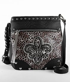 oh yea I need this  Miss Me Purse