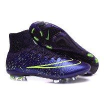 free shipping 3da2a bae62 The outsole of the Nike Mercurial Superfly 4 is made from a full-length  carbon fiber to work naturally with the foot, while the TPU studs are  designed to ...