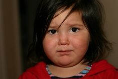 Here are some guiding principles for understanding and relieving children hitting and being aggressive, so they can relax and enjoy their relationships. Peaceful Parenting, Gentle Parenting, Kids And Parenting, Positive Behavior Management, Anger Management, Childhood Fears, Toddler Discipline, Parenting Articles, Attachment Parenting