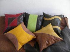 cojines decorativos - Buscar con Google