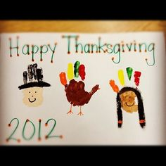 Easy DIY Thanksgiving Crafts for Kids to Make & Handprint and Footprint Art Easy DIY Thanksgiving Crafts for Kids to Make – Handprint and Footprint ArtFor me Thanksgiving is the best holiday to spend time with your c Thanksgiving Crafts For Toddlers, Thanksgiving Placemats, Thanksgiving Art, Thanksgiving Crafts For Kids, Crafts For Kids To Make, Holiday Crafts, Kids Crafts, Daycare Crafts, Classroom Crafts