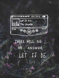 New quotes music lyrics beatles 48 Ideas Frases Beatles, Beatles Quotes, Song Lyric Quotes, Music Quotes, Music Lyrics, Beatles Lyrics Tattoo, Coldplay Quotes, Lyric Art, Music Music