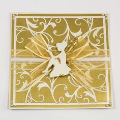 Felt Crafts, Paper Crafts, Tonic Cards, Studio Cards, Lavinia Stamps, Easel Cards, Die Cut Cards, Winter Cards, Stamping Up