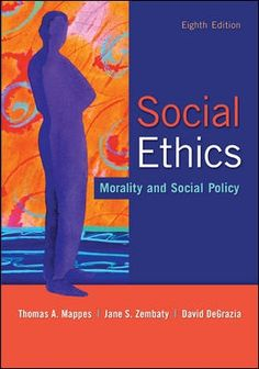 Our philosophy and religion titles people found 31 images on mappes social ethics morality and social policy 8th edition fandeluxe Image collections