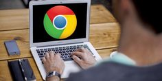 How to Run Google Chrome OS From a USB Drive