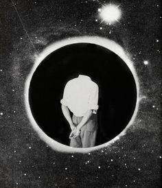 4a5dfaa5faf89c70-eclipseman.jpg