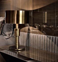 Signorini & Coco - Arredamento Deco - Collezione Daytona: