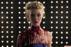 Yonomeaburro: The Neon Demon, Elle Fanning en peligro por su bel...