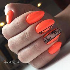 ❤Ноготок❤ Маникюр, Ногти, Дизайны, МК