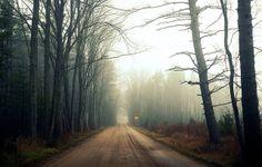 Desolation   Flickr – Compartilhamento de fotos!