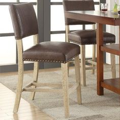 68 best dining chairs tables images dining chair dining chairs rh pinterest com