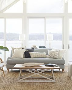 177 best new york usa images in 2019 home decor bedrooms rh pinterest com