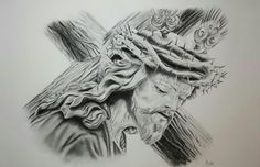Jesus nazareno de Osuna