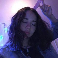✨Pinterest: Sakura-chan