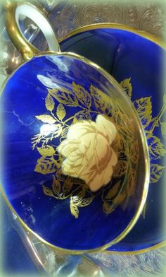 AYNSLEY-TEA-CUP-AND-SAUCER-ATHENS-COBALT-BLUE-WHITE-ROSE-OUTLINED-IN-GOLD-c1930  AYNSLEY-TEA-CUP-AND-SAUCER-ATHENS-COBALT-BLUE-WHITE-ROSE-OUTLINED-IN-GOLD-c1930  AYNSLEY-TEA-CUP-AND-SAUCER-ATHENS-COBALT-BLUE-WHITE-ROSE-OUTLINED-IN-GOLD-c1930  AYNSLEY-TEA-CUP-AND-SAUCER-ATHENS-COBALT-BLUE-WHITE-ROSE-OUTLINED-IN-GOLD-c1930  AYNSLEY-TEA-CUP-AND-SAUCER-ATHENS-COBALT-BLUE-WHITE-ROSE-OUTLINED-IN-GOLD-c1930  AYNSLEY-TEA-CUP-AND-SAUCER-ATHENS-COBALT-BLUE-WHITE-ROSE-OUTLINED-IN-GOLD-c1930