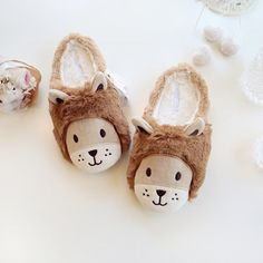 New Cute Animals Pets Women Slippers Men Shine Warm Home for Girls Ladies Indoor Bedroom Cotton Домашние тапочки Алиэкспресс AliExpress Shopping Online // Link for order on AliExpress: http://ali.pub/j6s71