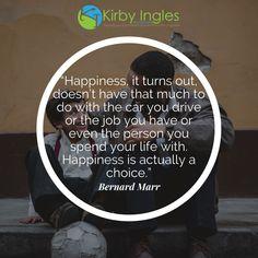Kirby Ingles Professional Coaching Services (kirbyingles) auf Pinterest