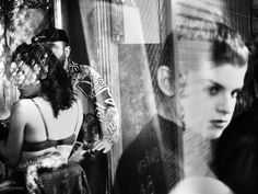 by MariaKappatou - ViewBug.com Candid Photography, Photography Gallery, Documentary Photography, Street Photography, Underwater Kiss, Rembrandt, Athens, Documentaries, Portrait