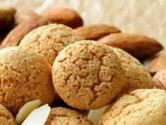 Biscuits, Cake Recipes, Dessert Recipes, Brookies, Arabic Sweets, Cookie Do, Lebanese Recipes, Cookies Policy, Food Hacks